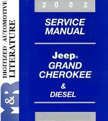 wj wiring diagram on wj images free download wiring diagrams 2002 Jeep Grand Cherokee Heated Seat Wiring Diagram wj wiring diagram 6 2002 jeep grand cherokee wiring diagram 2000 cherokee wiring diagram 2002 Jeep Grand Cherokee Schematic