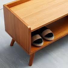 shoe organizer furniture. Shoe Organizer Furniture .