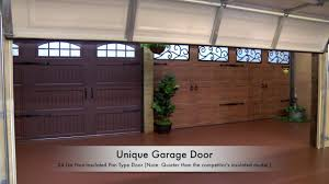 mikes garage doorUniques Major Competitors Garage Door Comparison  YouTube