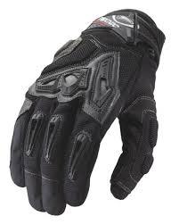 Teknic Supervent Mesh Gloves 204 752068