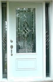 types of shower glass doors twin mattress fabulous front for home fresh types of shower glass semi door