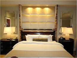 furniture for small flats. Bedroom:Bedroom Designs India Living Room Indian Apartments Furniture For Small Flats Marvellous Style House R