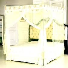 Diy Princess Bed Toddler Bed With Slide Google Search Diy Princess ...