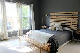 Design My Bedroom New Decorating