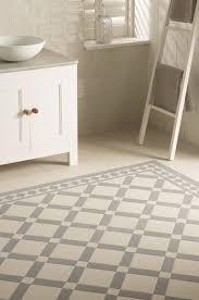 Patterned Floor Tiles Bathroom Victorian Floor Tiles Vintage Tiles New Image Tiles Dorset