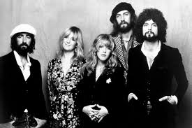 fleetwood mac began a stunning sunday td garden show with the chain the band known as much for infighting as perfect pop also welcomed the packed house