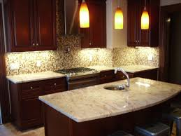 Granite In Kitchen Marble And Granite Counters By Marco Jette Llc Gallery