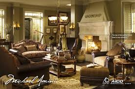 Western Living Rooms Custom Design Ideas