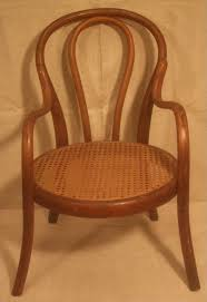 antique bentwood childrens chairs availabl on bentwood chairs for