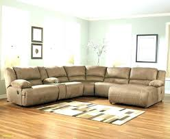 leather l shaped sectional sofa leather l shaped sectional sofa red sectional sofas red sectional sofa