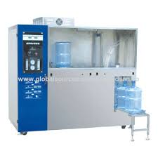 Water Vending Machine Locations Extraordinary China Automatic Pure Water Vending Machine Reverse Osmosis Membrane