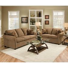 simmons queen sleeper sofa. simmons upholstery urban queen hide a bed sleeper sofa ideas for sizing 2000 x n