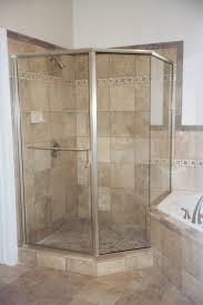 semi frameless shower doors. Semi Frameless Glass Shower Doors-16 Doors I