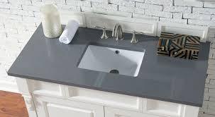 james martin s gray quartz countertops nice cambria countertops