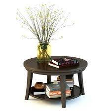 pottery barn round coffee table pottery barn metropolitan round coffee table pottery barn coffee table trays