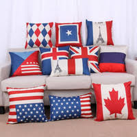 wholesale french pillows home decor buy cheap french pillows