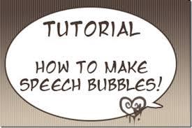 Photoshop Speech Bubble 17 Thought Bubbles Photoshop Images Speech Bubble