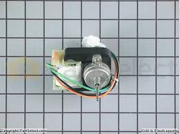 ge wr60x10220 condenser fan motor partselect 1766247 2 s ge wr60x10220 condenser fan motor