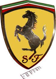 Ferrari Logo | Auto History Passion