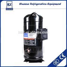 compresor industrial. copeland air compressor zr94(performer compressor,industrial compressor,air specification) - buy performer compresor industrial