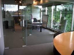 office partition walls with doors simple with glass office doors u0026 partition walls to with