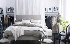 Black And White Decorations For Bedrooms Black White And Grey Bedrooms