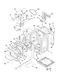 Club car steering parts diagram w1207271 whirlpool excelent photo