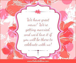 Wedding Invitation Quotes Custom Wedding Invitation Quotes Wedding Invitation Wording Marriage