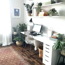 Apartment therapy office Wall Small Apartment Office Awesome Small Home Office Apartment Therapy Tall Dining Room Table Thelaunchlabco Small Apartment Office Small Office Apartment Therapy Tall Dining