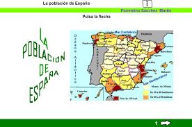 https://cplosangeles.educarex.es/web/edilim/tercer_ciclo/cmedio/espana_politica/poblacion_espanola/poblacion_espanola.html