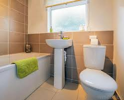 porcelain bathtubs are generally more expensive than those made of plastic or fiberglass