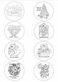 Small Picture Resume Format Download Pdf Blank Christmas Ornament Templates For