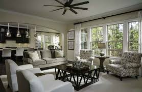 Warm Color Schemes For Living Rooms Fancy Grey Color Scheme For Living Room Paint Color Scheme For