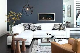 Living Room Paint Idea Awesome Decorating Ideas
