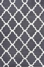 Modern Rug Best Modern Carpet Plain Decoration Carpet Best Modern