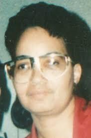 Iris Foreman Obituary (1954 - 2015) - Chester, PA - Delaware ...