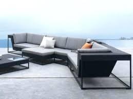 inexpensive modern patio furniture. Wonderful Modern Modern Outdoor Furniture Sale Cheap Ideas Home  Design Mid Century Patio   Throughout Inexpensive Modern Patio Furniture O