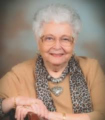 LaVerne Kirk Obituary - (1928 - 2020) - Athens, GA - Athens Banner-Herald