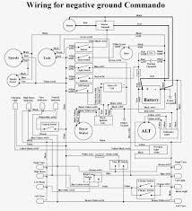 Unique carrier ac wiring diagram hvac diagrams