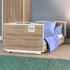 floore fort profiling low nursing