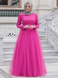 Untuk pasangan muda, buat model batik kombinasi yang memiliki motif sama dan dipadukan dengan kain polos. Dengan Model Baju Gamis Brokat Pesta Untuk Orang Gemuk Agar Terlihat Cantik Dan Langsing Anda Tetap Bisa Tampil Percaya Dari Pakaian Wanita Pakaian Pesta Gaun