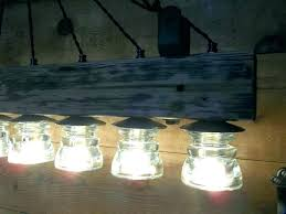 glass insulator lights lamps railroad light lamp lig image 0 glass insulator lights