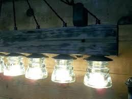 glass insulator lights lamps railroad light lamp lig image 0 glass insulator lights