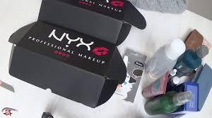NYX, cosmetics Türkiye Profesyonel Makyaj Ve Güzellik NYX, türkiye Maazalarmz, nYX W7 Makyaj Ürünleri, sadece EVE de eveshop Online Kiisel Bakm