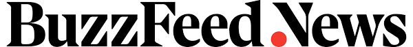 File:BuzzFeed News logo 2018.svg - Wikimedia Commons