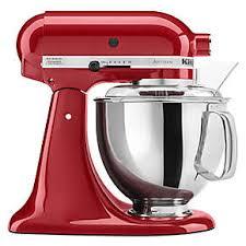 kitchenaid mixer colors. artisan\u0026#174; series 5 quart tilt-head stand mixer kitchenaid colors d