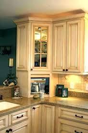 kitchen cabinet corner shelf kitchen cabinet corner shelf medium cabinet shelf kitchen cabinet corner shelf elegant