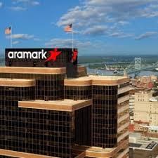Aramark Nashville Aramark Nashville Under Fontanacountryinn Com