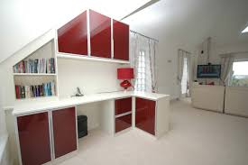 office images furniture. Bespoke Home Office Furniture Images