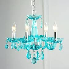 colored crystal chandelier well liked turquoise crystal chandelier lights intended for home design exquisite colored crystal colored crystal chandelier